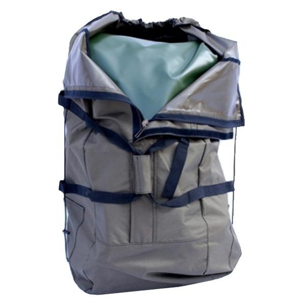 купить сумку вещевой мешок на лодки пвх